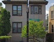 2221 W Lawrence Avenue Unit #2, Chicago image