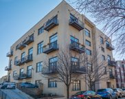 2101 West Rice Street Unit 308, Chicago image