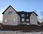 6001 Wallaby Court (398), Spring Hill image