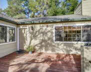 3183 Heather Ridge Dr, San Jose image