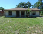 9951 Loy Street, New Port Richey image