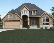 5106 Trail House, Melissa image