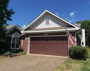 10209 Cambrie Ct, Louisville image