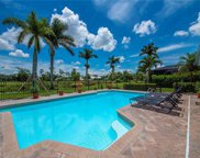 2240 Imperial Golf Course Blvd, Naples image