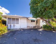 3818 Claudine Street, Honolulu image
