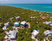 4491 Butterfly Shell DR, Captiva image