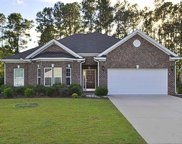 193 Ridge Point Drive, Conway image