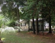 5021 Sw 194th Ave, Dunnellon image