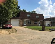 1708 & 1710 Cape Meadows  Circle, Cape Girardeau image