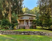 17241 28th Ave NE, Lake Forest Park image