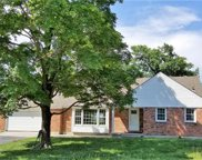 40 Ne 47th Street, Kansas City image