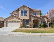 1174 Pinehurst, Fresno image