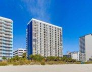 2701 S Ocean Blvd. Unit 705, Myrtle Beach image