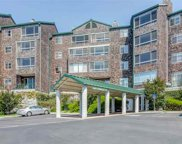 1400 Pinnacle Ct Unit 207, Richmond image