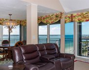 1390 Gulf Boulevard Unit PH3, Clearwater Beach image