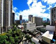 425 Ena Road Unit 1008A, Honolulu image