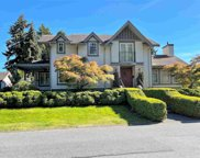 1485 Hope Road, North Vancouver image