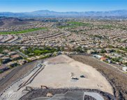 1741 Tangiers Drive, Henderson image