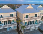 20652 FRONT BEACH Road, Panama City Beach image