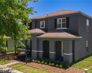 13874 Carolina Laurel Drive, Orlando image