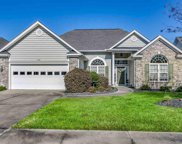 237 Wedgefield Dr., Conway image