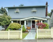 5314 8th Ave NE, Seattle image