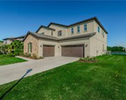 4831 Royal Birkdale Way, Wesley Chapel image