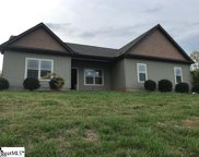 101 Woodfield Drive, Easley image