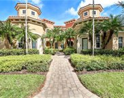28690 Altessa Way Unit 102, Bonita Springs image