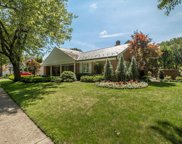 2689 Brentwood Road, Bexley image