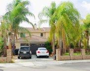 3874     Millbrae Terrace, Perris image