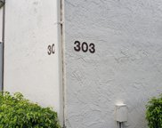 303 Knotty Pine Circle Unit #A-2, Greenacres image