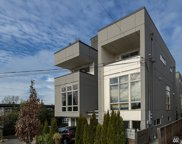 2714 E Yesler Wy, Seattle image