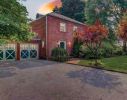 212 Cathedral  Avenue, Hempstead image