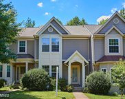 15766 WIDEWATER DRIVE, Dumfries image