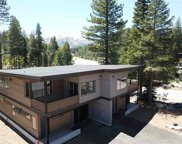 204 Palisades Circle, Squaw Valley image