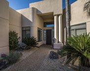 12086 N 81st Street, Scottsdale image