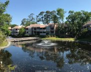 3 Shelter Cove Lane Unit #7451, Hilton Head Island image
