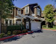 7713 Frengle Court, Cotati image