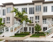 10265 Nw 63rd Ter Unit #203, Doral image