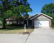180 Hunters Pointe, St Charles image