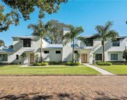 1760 W Fawsett Road, Winter Park image