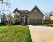 19983 W 220th Street, Spring Hill image
