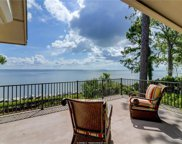 16 Dolphin Point Lane, Hilton Head Island image