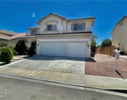 8015 Lapis Harbor Avenue, Las Vegas image