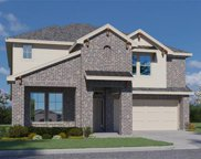 1416 Brooks Way, Leander image