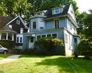 19 Brookfield Ave., Nutley Twp. image