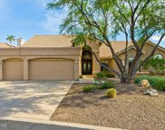 12629 E Poinsettia Drive, Scottsdale image