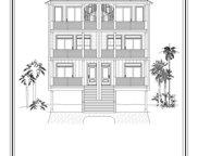 707 Carolina Beach Avenue N Unit #1, Carolina Beach image