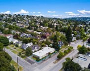 5310 8th Ave NW, Seattle image